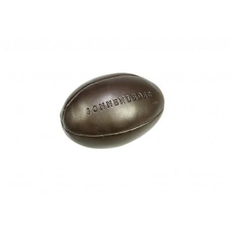 Minirugbyball
