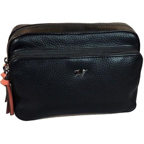NOVARA Cross Body Bag