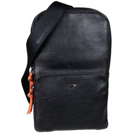 NOVARA Sling Bag