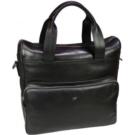PARMA Duffle Bag