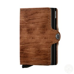 Twinwallet Dutch-Martin Whiskey