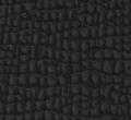 Crisple Black