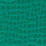 Crisple Emerald